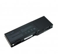 Pin Dell 6400H