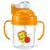Bình tập uống có ống hút Simba S9914