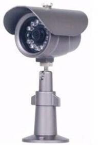 Camera giám sát Microdigital MDC-6210F-12