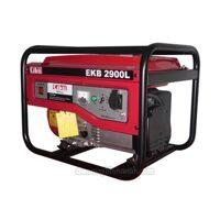 Máy phát điện Honda EKB 2900 R2 2,2KVA