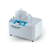 Máy hút dịch chuyên dụng YuYue 7E-D (7ED)