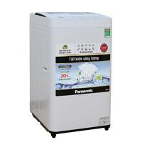 Máy giặt Panasonic NA-F76VG9HRV