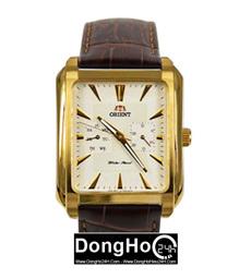 Đồng hồ nam Orient  SSTAA002W0