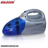 Máy hút bụi cầm tay Goldsun GEB800