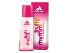 Nước hoa nữ Adidas Fruity Rhythm Eau de Toilette 50ml