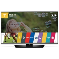 Smart Tivi LG 55LF632 (55LF632T) - 55 inch, Full HD (1920 x 1080)