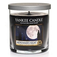 Nến ly Yankee Candle Midsummer's Night