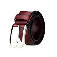 Thắt lưng nam thời trang 501083F1