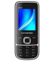 Điện thoại Connspeed M2730