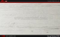 Sàn gỗ công nghiệp robina 0129
