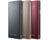 Bao da Samsung A5 Flip Cover