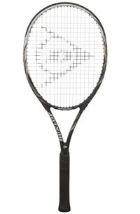 Vợt Tennis Dunlop Fury Elite G2
