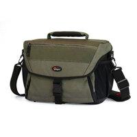 Túi đeo máy ảnh Lowepro Nova 190 AW