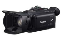 Máy quay phim Canon XA20