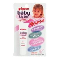 Son dưỡng môi Pigeon Baby Lip Jell