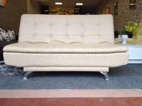Sofa giường SG19