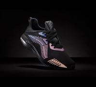 Giày thể thao Adidas Alpha Bounce