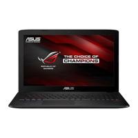 Laptop Asus GL552VX-DM070D
