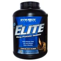 Thực phẩm bổ sung Protein Elite whey Dymatize 2.2kg