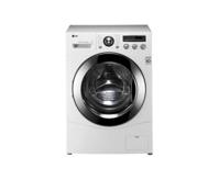 Máy giặt LG WD13600 (WD-13600) - Lồng ngang, 8 Kg