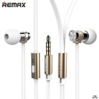 Tai nghe tai cao cấp Remax-565i