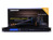 Micro karaoke không dây Sunrise SM-9600