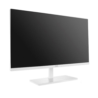 Màn hình Led AOC 25 inch Full HD - Model I2579V