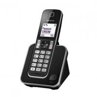 Điện thoại Panasonic KXTGD310CX