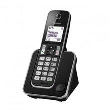 Điện thoại bàn Panasoic KX-TGD310 không dây
