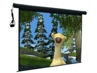 Màn chiếu điện Sunbeam VS150