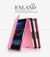 Bao Da Sony Xperia Z Ultra XL39h Enland