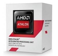 Bộ vi xử lý AMD Kabini Athlon 5350 R3