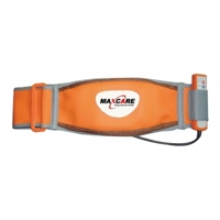 Đai massage eo Maxcare Max-620A