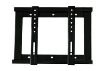 "Giá treo Tivi LCD 42"" - 50"" K7040"