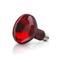 Bóng đèn hồng ngoại y tế 250w OSRAM