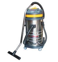 Máy hút bụi Dr.clean 80S-3