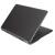 Laptop Dell Latitude E7470 Business - Core I5 - 6300U 2x2.4GHz, Ram 8GB, SSD 256GB, QHD (2560x1440)