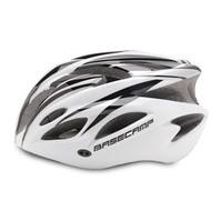 Nón bảo hiểm xe đạp thể thao BaseCamp V-102-1