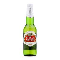 Bia Stella Artois chai - 330ml