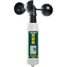 Thiết bị đo tốc độ gió và nhiệt Extech - AN400