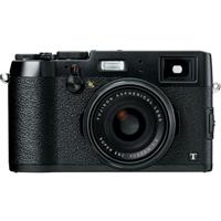Máy ảnh Fujifilm X100T 16.3MP