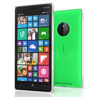 Điện thoại Nokia Lumia 830 - 16 GB,1 sim