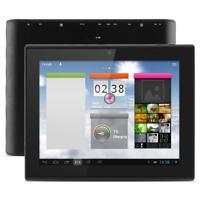 Máy tính bảng PiPo Max-M5 - 16GB, 8 inch