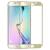 Kính cường lực phủ màu Samsung S6 Edge chính hãng