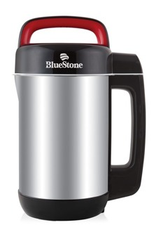 Máy làm sữa đậu nành Bluestone SMB7335 (SMB-7335) - 1.2L, 750W ...