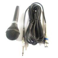 Micro Shure SMTECH-959