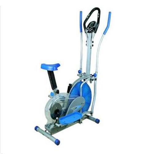 Xe đạp tập thể dục CJH-8.2FDH