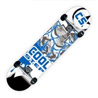 Ván trượt skateboard VT1107