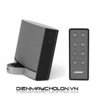 Loa Bose SoundDock Portable