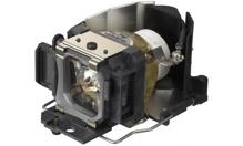 Bóng đèn máy chiếu Sony LMP-C163